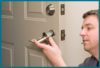 Father Son Locksmith Shop Milliken, CO 303-928-2665